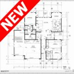 Plan: 2078sqft 3bd 2bt