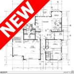 2078sqft-3bd-2bt