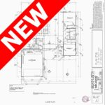 Floor plan thumb for 1758sqft-3bd-2bt