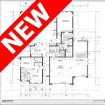 Plan thumbnail: 2246sqft 3bd 3 bt