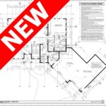 Floor plan thumbnail 2909sqft-4bd-4bt