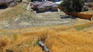 2640_edgewood-finished_backyard