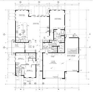 lot-115-plans-2