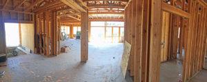 9855-bluegill-interior