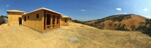 9855-bluegill-property