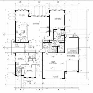 lot-115-plans-2-2