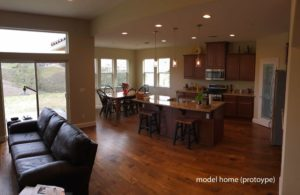 model-kitchen-3-2