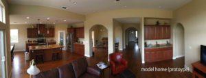 model-living-room-2