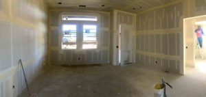 drywall-interior-1