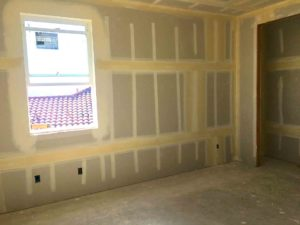 drywall-interior-2