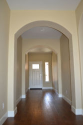 model-home-entry-hallway