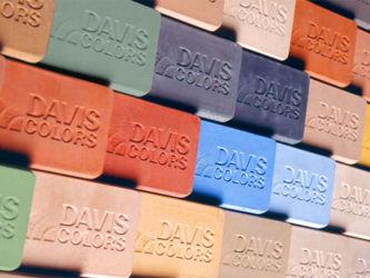 Davis-Colors-Selector-1