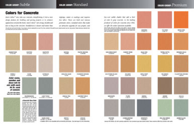 Davis-Colors-Selector-2