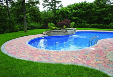colored-paver-pooldeck